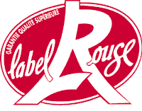 label_rouge